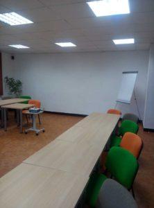 Conferance_2