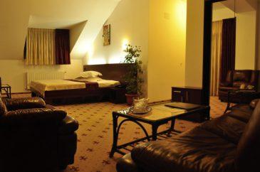 Dubla-de-lux-Hotel-3-690x420