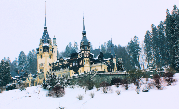 peles_castle_in_the_winter_by_dana_gh-d3csljb