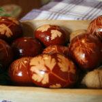 oua-pasti-traditionale
