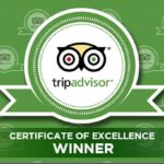 TripAdvisor_thumb