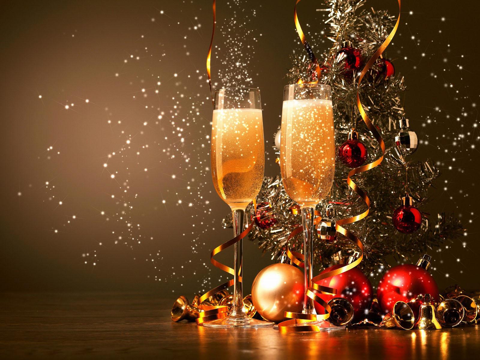 Oferta de Revelion
