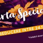 Adobe Spark (2)